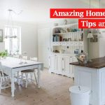 31 Inexpensive Home Storage Tips To Live Clutter Free