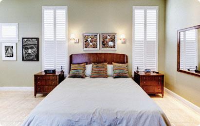 Astounding Bedroom Interior Picture Bedroom Interiors In India Inspirational Interior Design Netriciaus