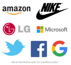 How to Choose Company Name, Logo and Tagline