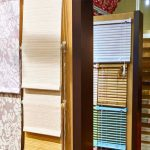 7 Reasons Why You Should Place Blinds On Doors