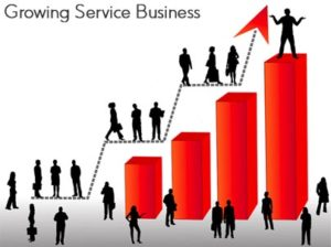 15 Effective Ways to Market Service Business Online