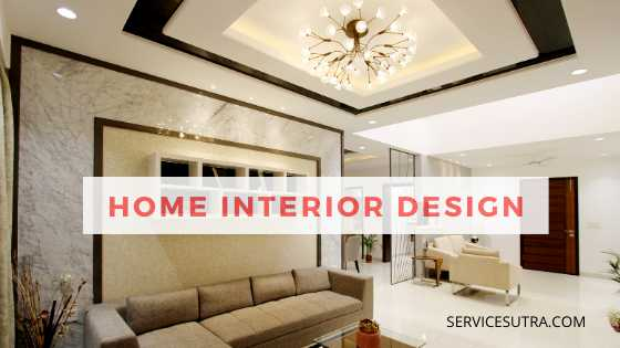 Home Interior Design Checklist: Plan, Track and Stay within Budget
