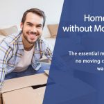 15 Essential Tips for Home Shifting without Movers and Packers