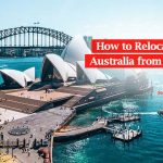 How to Relocate to Australia from India: Quick Ref Guide