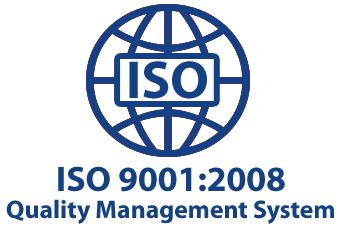 Tiaxa Renews its ISO 9001:2008 Certification | Tiaxa