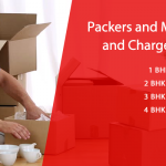 Packers and Movers Rate and Charges in Ranchi for Home Shifting