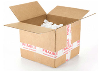 finding movers for shifting within Delhi NCR