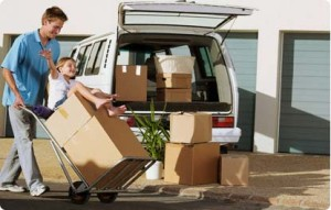 All you need to know about packing and moving services in Bangalore