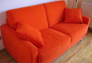 Tips to Clean Sofa and Remove Stains Easily