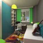 Modern Wall Wardrobe Almirah Designs and Ideas for Home