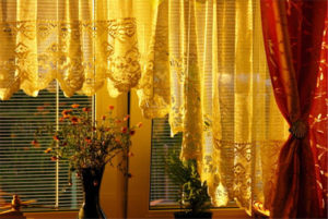 Window Treatments: 6 Ways to Get It Right