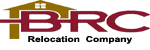 B R C  Packers and Movers, Bangalore