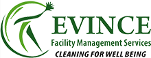 Evince Facility Management Services , Ahmedabad