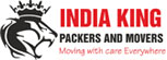 IndiaKing  Packers and Movers, Gurgaon