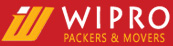 Wipro Packers & Movers, Jaipur
