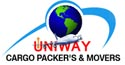 Uniway Cargo Packers & Movers, Delhi