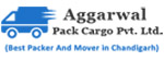 Aggarwal Pack Cargo Pvt. Ltd. , Chandigarh
