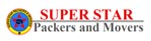 Super Star Packers and Movers, Mumbai