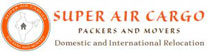 Super Air Cargo Packers and Movers, Ahmedabad
