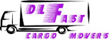 DLF Fast Cargo Movers, Gurgaon