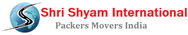 Shri Shyam International Packers and Movers, Chandigarh
