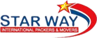 M/S Star Way International Packer & Mover , Chandigarh