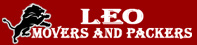 LEO Movers and Packers, Jaipur