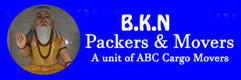 B.K.N Packers & Movers, Chandigarh