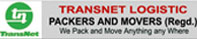 Transnet Packers and Movers, Gurgaon