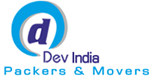 Dev India Packers and Movers (Baroda), Baroda