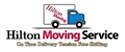 Hilton Moving Company, Bangalore