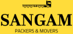 Sangam Packers & Movers, Ahmedabad