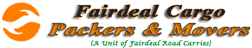 Fairdeal Cargo Packers and Movers, Kolkata