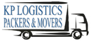 Kp Logistics And Movers, Chennai