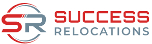 Success Relocations, Gurgaon