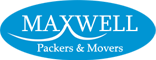 Maxwell Packers & Movers, Ahmedabad