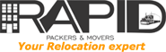 Rapid Packers & Movers, Bangalore