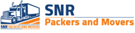 SNR Packers and Movers, Bangalore