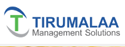 Tirumalaa Management Solutions, Hyderabad