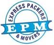 Express Packers and Movers Kolkata, Kolkata