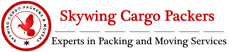 Skywing Caro packers  & movers, Bangalore