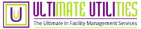 Ultimate Utilities, Chandigarh