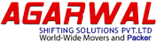 Agarwal Shifting Solutions Worldwide  Movers & Packers, Ahmedabad