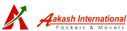 Aakash International Packers And Movers, Delhi
