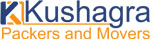 Kushagra Packers & Movers (LOCAL), Gurgaon