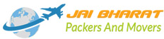 Jai Bharat Packers and Movers, Chandigarh
