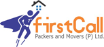 FirstCall Packers and Movers, Gurgaon