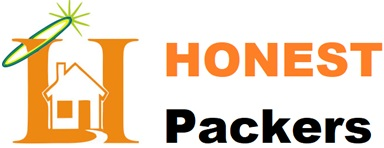 Honest packers and Movers ( Bangalore), Bangalore