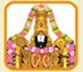 Om Tirupati balaji Packers and Movers, Kolkata