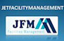 Jet Facilities Management, Chandigarh